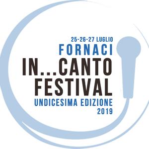 fornaci-in-canto-11-27 lug. 2019