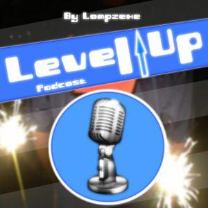 Ep. 3 Krazy Karoke - Next Level Podcast