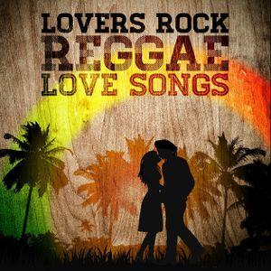 Zavia - Sweet Lovers Rock Selection