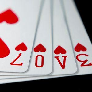 Dj Presley - Love Down Low 4