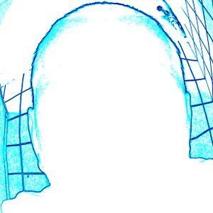 glacial dub : chapter nine