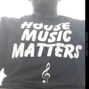 House Music Weekend in Chicago