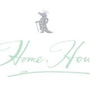 Edward Adoo DJ Set @ Home House, The Vaults - 15.09.12