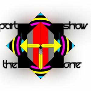 phoeniX - The X Show 2. Part One