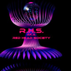 R.H.S.  -  Deep Tekk Mix  10.12