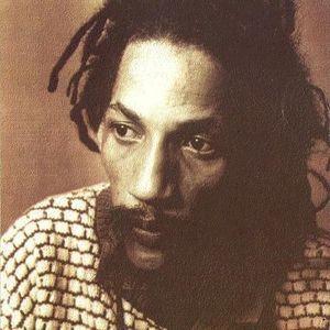 Trojan: Classic Jamaican Sounds since 1968 - CD para Rockdelux