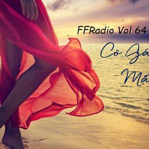 FFRADIO - Vol 64 - Cô Gái Mặt Trời