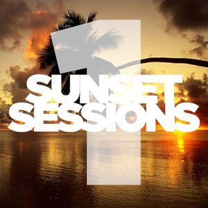 Sunset Sessions 1