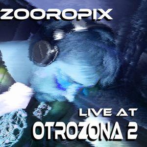 Zooropix @ Otrozona 2 - Styx club Prague - 13.01.2012