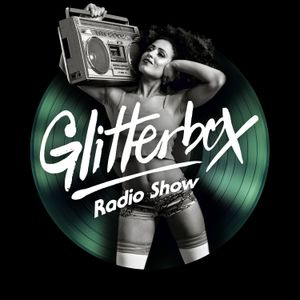 Glitterbox Radio Show 125 presented by Melvo Baptiste: Defected Croatia Special