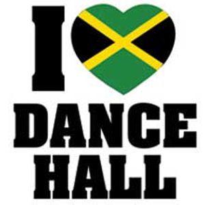 Dancehall fundamentals vol 1