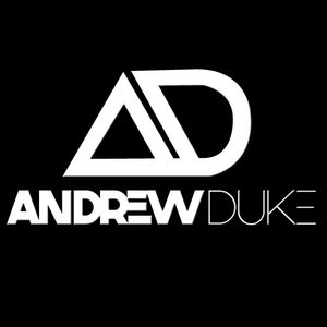 Crooker Live Mix by Andrew Duke