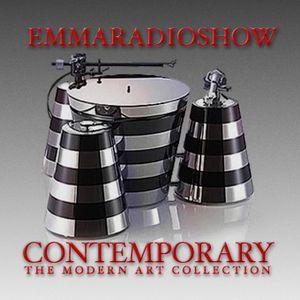 EMMARADIOSHOW #10
