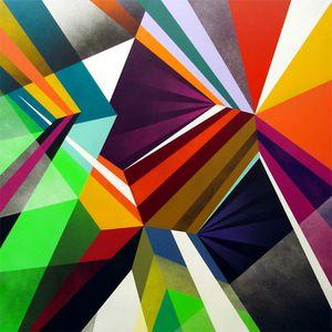 Caronte -My birthday colors - 14 - 9