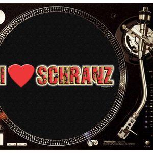 N-Rhytm - Schranznatica (4 deck mix)