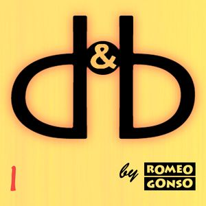 Romeo Gonso - Disclosed & bested (1) 2012-11-03