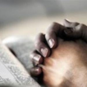 Prayer Line 28-04-15 Individual Warfare