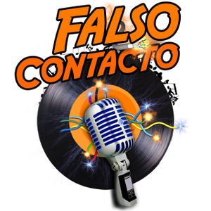 24-03-2016 Falso Contacto - Programa 24