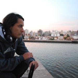Pablo Molina- Set- Summ