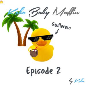[Koko Baby Muffin] - Episode 2
