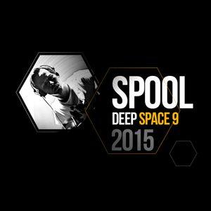 Spool - Deep Space 9