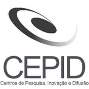 CCES - CEPID Centro de Pesquisa em Engenharia e Ciências Computacionais