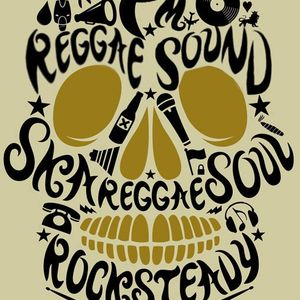 103º programa reggaesoundfm 31.01.2016