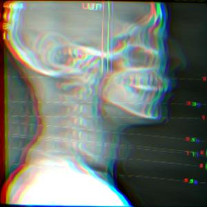 (a)Head