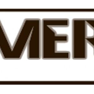JMerv - Egypt Trance Family (Exclusive Set)