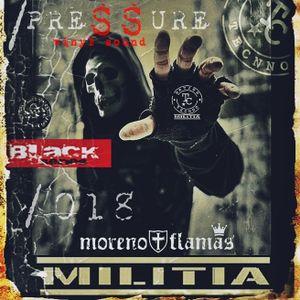 preSSure & moreno_flamas Black-series Natk NTCM.s