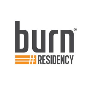Matthias Jöcher ESP - burn Residency Ibiza 2015