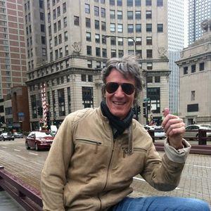 RTplis 10-9-12 | Marcelo Grandío, el sorteo del pollo, Maxi desde NYC