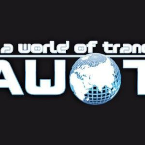 A World Of Trance 04, selected & mixed by DJ Ron on AWOT