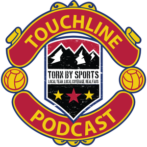RSL Touch Line: Episode 29