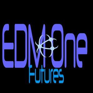 Edm One Futures Episode 7