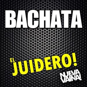 BACHATA MIX #1 2014 (EL JUIDERO)