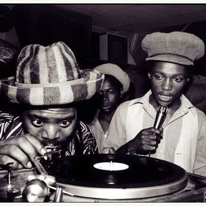 Reggae GrOovin......