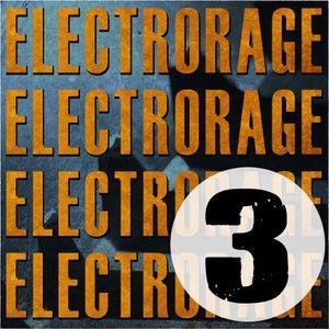 ElectroRage03