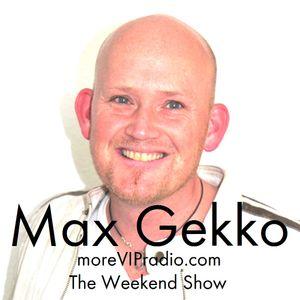 Awesome - WeekendShow #44