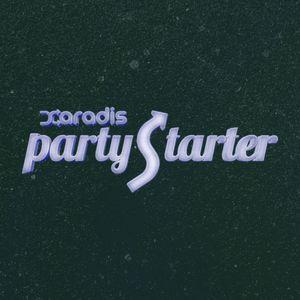 Partystarter #29