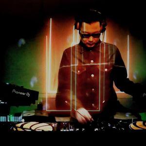 FREEDOM TIME Live Streaming 22.05.2020  Live DJ Mixed by Yoshihiro Okino (Kyoto Jazz Massive)