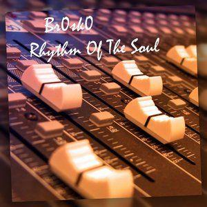 BROSKO - Rhythm Of The Soul Vol.32