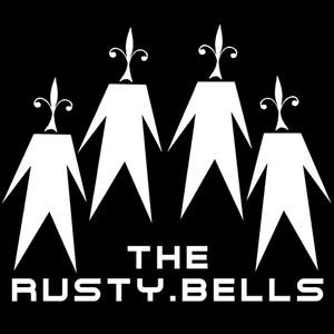 The Rusty Bells