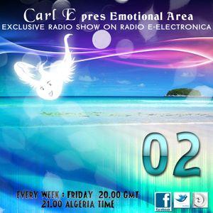 Carl E pres Emotional Area 02