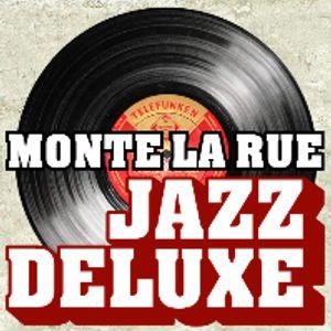 Jazz Deluxe #87 17-01