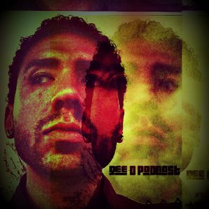6-18-12 Gee-O Podcast