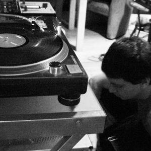 Soulstep Mix (May 2013)