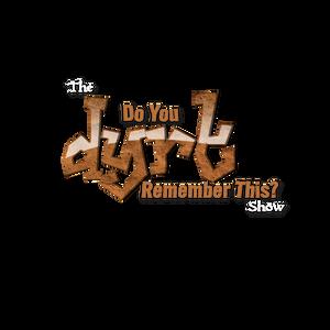 Dj La'Selle November 8, 2012 6AM Morning Mix!!!  Good Ole RnB!!!