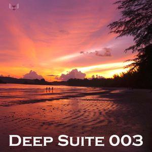 Deep Suite 003 [2007]