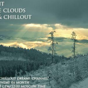 Firmament - Above The Clouds Episode 007 (14.03.10)